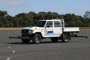 West-Coast-Suspension-GMV-Upgrade014