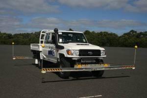 West-Coast-Suspension-GMV-Upgrade016