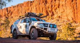 WA 4wd events to attend