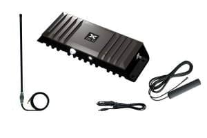 Cel-fi-Mobile-Phone-Booster-Perth-2-Total-4×4