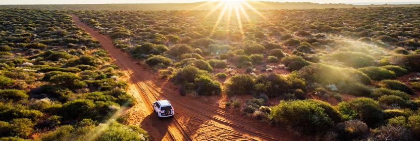 How to pick a 4wd that is right for you - Total 4x4