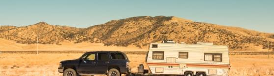 Find out the towing road rules and driving tips for a safe drive in WA