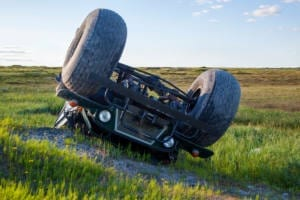 4x4 Insurance Everything You Need To Know