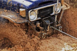4x4 winch do you really need one